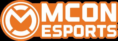 MCon eSports